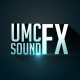 Cinematic Trailer SFX 29