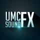 Cinematic Trailer SFX 40