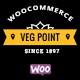 Veg Point - Multipurpose WooCommerce Theme - ThemeForest Item for Sale
