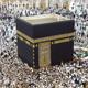 Kaaba, Masjidil Haram, Makkah - VideoHive Item for Sale