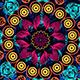 Soul Ethnic Kaleida - VideoHive Item for Sale