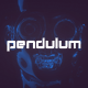 Pendulum - Beat Producers, DJs & Events Theme for WordPress - ThemeForest Item for Sale