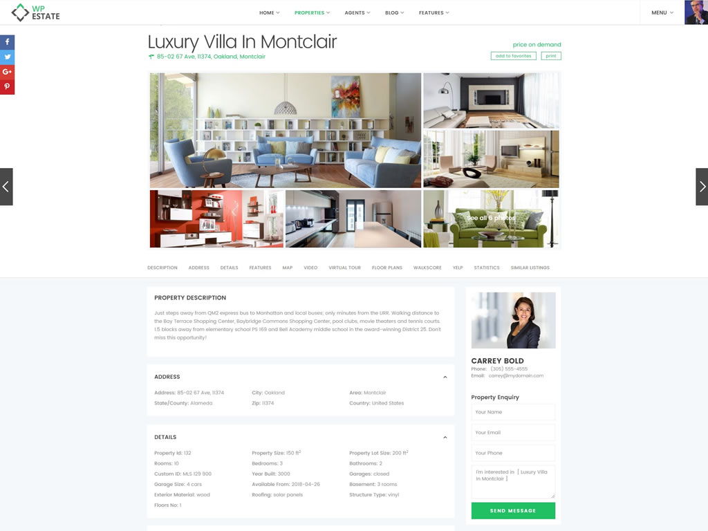 All Dating Sites-available Default Definition In Real Estate