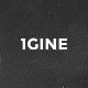 1GINE