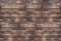 Reclaimed Wood Planks Wall - PhotoDune Item for Sale