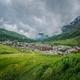 Breuil-Cervinia Italy - PhotoDune Item for Sale
