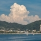 View of Patong Beach, Phuket Island, Thailand - VideoHive Item for Sale