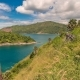 View of Promthep Cape in Phuket Island Thailand - VideoHive Item for Sale