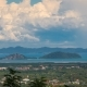 Town View of Phuket Island, Thailand - VideoHive Item for Sale