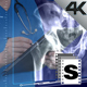 Osteoporosis Examination - VideoHive Item for Sale