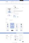 Shop single product.  thumbnail
