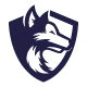 Wolf Security Logo - GraphicRiver Item for Sale