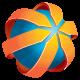 World Transfer Logo - GraphicRiver Item for Sale