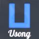 Combat Logos