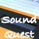 Sound_Quest