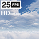 On Cloud 02 - VideoHive Item for Sale