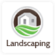 Landscaping - Lawn & Garden, Landscape Construction, & Snow Removal WordPress Theme - ThemeForest Item for Sale