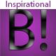 Inspirational Positive Corporate