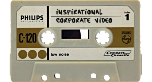 Inspirational Corporate Video Music