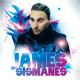 JamesSismanes