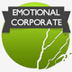 Emotional Corporate Pack