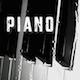 Fun Honky Tonk Ragtime Piano