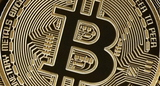 Bitcoin Elements