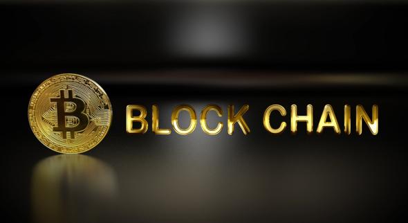 VideoHive Blockchain 21245494