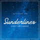 Sunderlines - Script and Sanserif - GraphicRiver Item for Sale