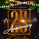 Anniversary Celebration - GraphicRiver Item for Sale