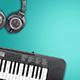 DopeMusicStudio