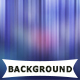 Motion Blurred Backgrounds - GraphicRiver Item for Sale