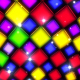 Flashing Colorful Led - VideoHive Item for Sale