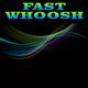 Fast Whoosh 32