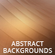 Abstract Web Backgrounds Backdrops Wallpapers - GraphicRiver Item for Sale