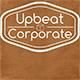 Happy Upbeat Ukulele