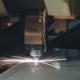 Laser Lathe Sparks Metal - VideoHive Item for Sale