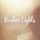 Amber Lights (4K Set 1) - VideoHive Item for Sale