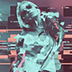 Twitch Glitch Photoshop Action - GraphicRiver Item for Sale