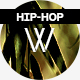 Hip-Hop Logo