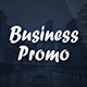Corporate promo - VideoHive Item for Sale