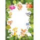Cartoon Animals Banner