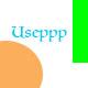 Useppp