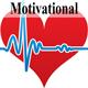 Motivational Rock