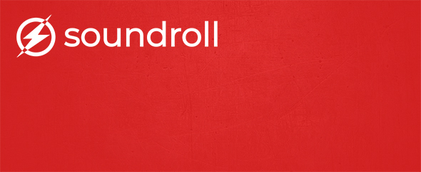Soundroll%20profile%20new%20logo