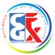 CGFX_Studio