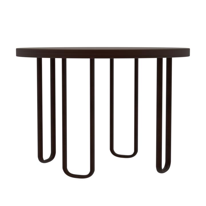 Round Wooden Table 1.png Round Wooden Table 2.png ...