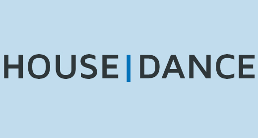 House and Dance