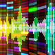 Rainbow Waveform - VideoHive Item for Sale