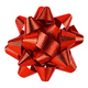 Red bow isolated - PhotoDune Item for Sale